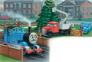 ChristmasinWellsworth1