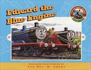 EdwardtheBlueEngine1998