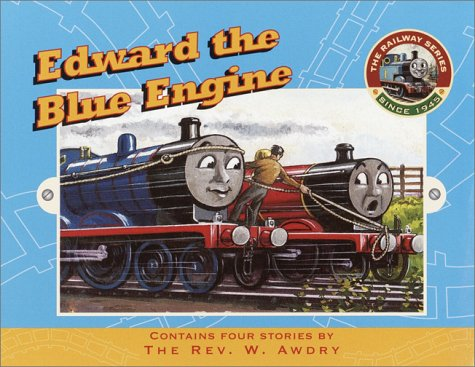 File:EdwardtheBlueEngine1998.jpg