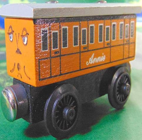 File:WoodenRailwayProtoypeOriginalAnnie.jpg