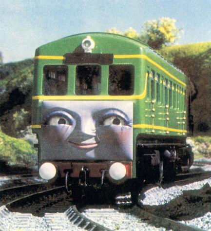 File:Daisy25.JPG