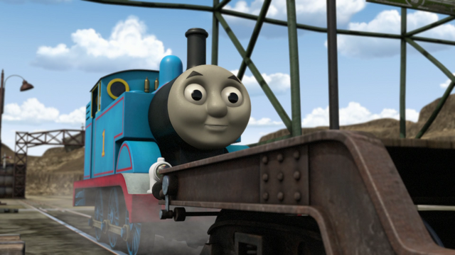 File:DayoftheDiesels424.png