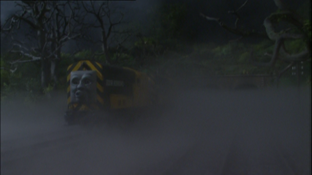 File:Halloween70.png