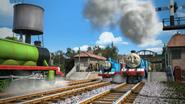 HenrySpotsTrouble98