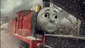Thumbnail for version as of 16:11, November 15, 2014