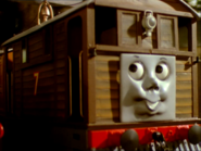 Thomas,PercyandtheCoal30