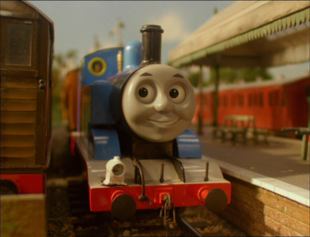 File:ThomasandtheSpecialLetter6.png