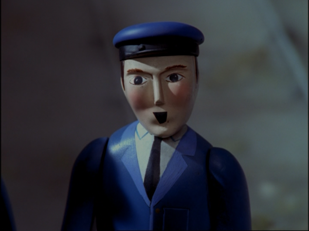 File:Toby'sDiscovery68.png
