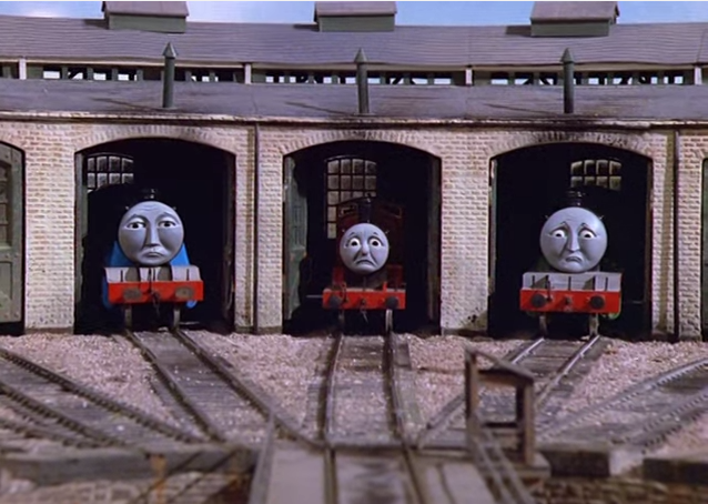 File:TroubleintheShed49.png
