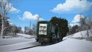 Diesel'sGhostlyChristmas68
