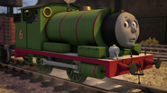 DisappearingDiesels5