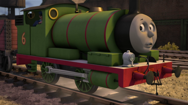 File:DisappearingDiesels5.png