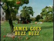 JamesGoesBuzzBuzztitlecard