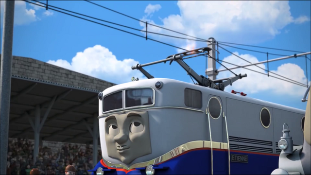 File:TheGreatRace790.png