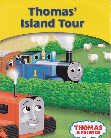File:Thomas'IslandTour2.jpg