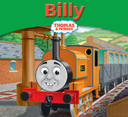 ThomasStoryLibraryBilly