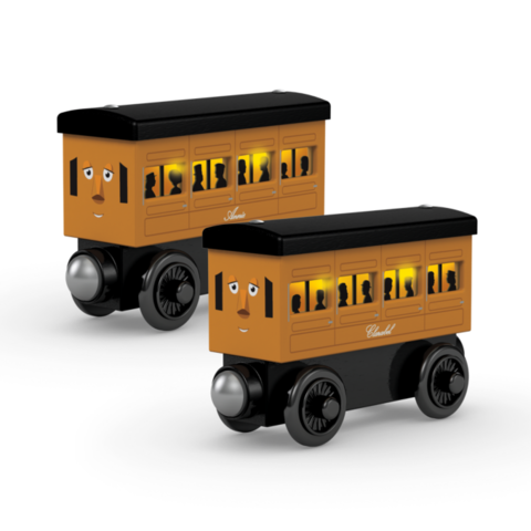 File:WoodenRailwayLight-UpRevealAnnieAndClarabel.png