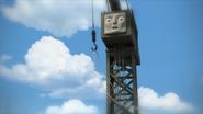 Diesel'sGhostlyChristmas138
