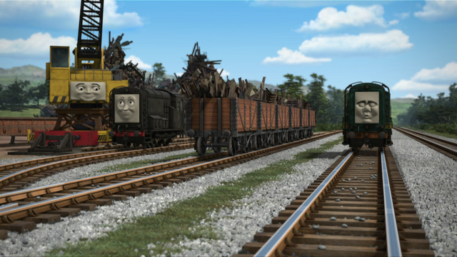 File:DisappearingDiesels93.png
