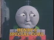 Henry'sSpecialCoal1993USTitleCard
