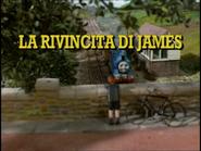 JamesandtheExpressItalianTitleCard