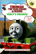 Percy'sPromise(BuzzBook)