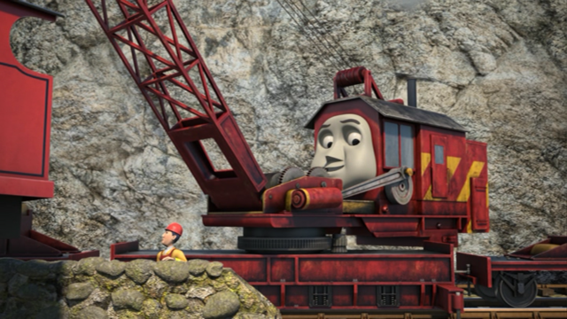 File:PhiliptotheRescue103.png