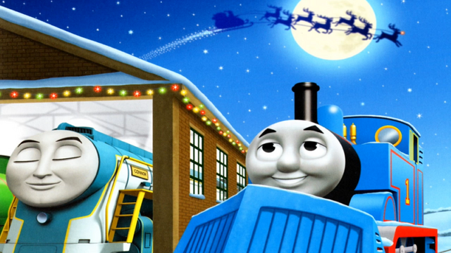 File:TheLastTrainforChristmas11.png