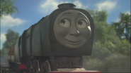 ThomasAndTheNewEngine85