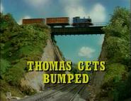 ThomasGetsBumpedUSTitlecard