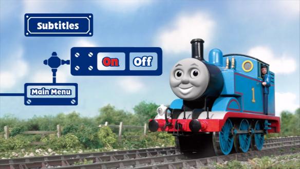File:EnginesandEscapades(UK)2008DVDmenu3.png