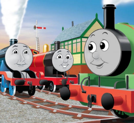 File:Percy(StoryLibrary)12.PNG