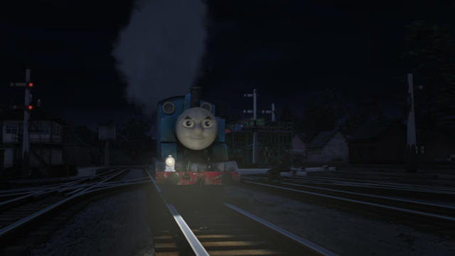 File:Sodor'sLegendoftheLostTreasure804.png