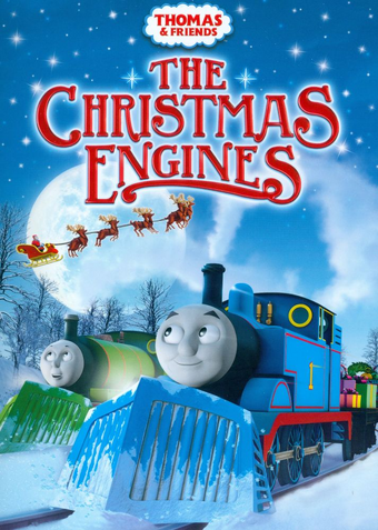 File:TheChristmasEngines.png