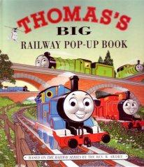 File:Thomas'BigRailwayPop-upBook.jpg