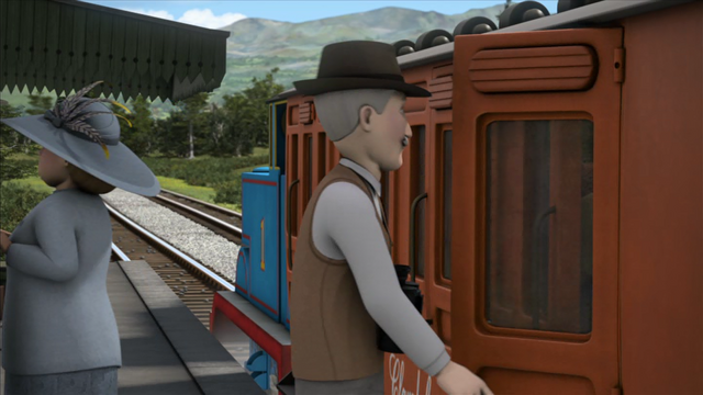 File:ThomasandtheEmergencyCable107.png