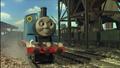 Thumbnail for version as of 17:55, September 19, 2015