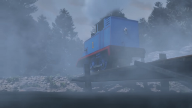 File:MistyIslandRescue132.png