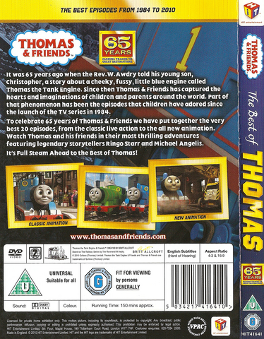 File:TheBestofThomasbackcoverandspine.png