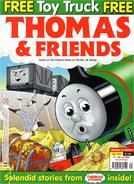 ThomasandFriends435