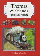 ThomasandFriendsCollection(book)2006