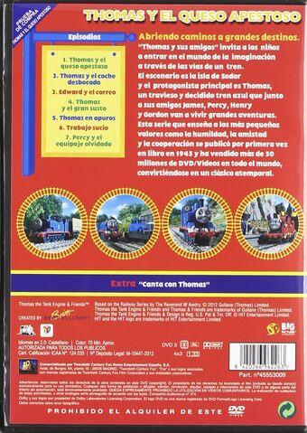 File:ThomasandtheStinkyCheese(SpanishDVD)backcover.jpg