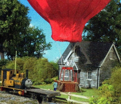 File:DuncanandtheHotAirBalloon59.png