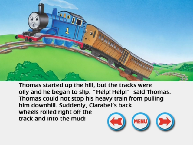 File:TheEarlyYearsReadAlong10.PNG