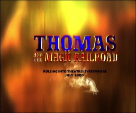 File:ThomasAndTheMagicRailroadTeaser8.png