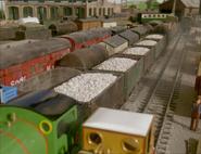 TrainStopsPlay7
