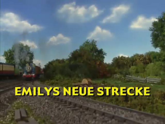 File:Emily'sNewRouteGermantitlecard.png