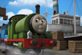 Thumbnail for version as of 23:39, May 19, 2015
