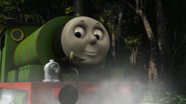 File:Percy'sNewFriends78.png