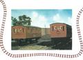 Thumbnail for version as of 18:35, September 15, 2010